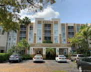 9805 Nw 52nd St Unit #313, Doral image