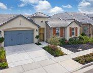 3010  Belmont Drive, Lodi image