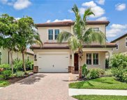 16180 Aberdeen Ave, Naples image