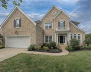 5924  Checkerberry Lane, Huntersville image