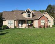 4740 County Road 47, Auburn image