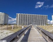 26800 Perdido Beach Blvd Unit 1009 & P55, Orange Beach image