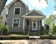 515 Adams Avenue, Evansville image