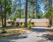 6050  Happy Pines Drive, Foresthill image