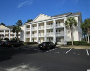 4980 Windsor Green Way Unit 303, Myrtle Beach image