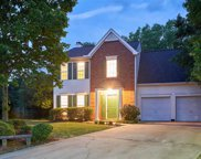 7 Bayview Court, Simpsonville image