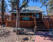 2791 Lost Lake Trail, Franktown image