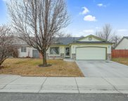 10325 W Mossy Cup St, Boise image