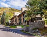 2345 Apres Ski Way Unit 109, Steamboat Springs image