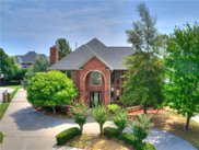 12900 Doriath Way, Oklahoma City image