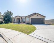 10825 Coronado Pointe, Bakersfield image