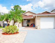12805 Coverdale Drive, Tampa image