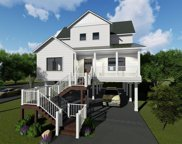 1001 Staples Avenue, Seabrook image