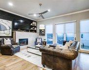 1262 N Prairie Avenue, Dallas image