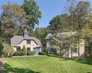 22 Buttonwood  Lane, Rhinebeck image