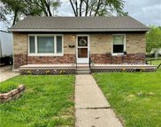 602 N Sunset Drive, Independence image