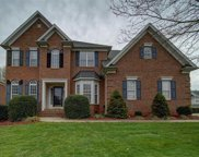 11131 Valley Spring  Drive, Charlotte image