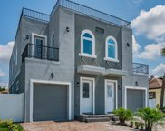 2113 W Cass Street, Tampa image