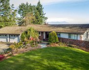 4216 Ross Road, Abbotsford image