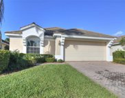 2680 Astwood CT, Cape Coral image