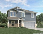 1238 Meyers Meadow, New Braunfels image