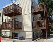 9380 West 49th Avenue Unit 114, Wheat Ridge image
