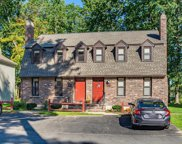 241 Wellman Ave Unit 241, Chelmsford image