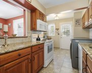 80 Mitchell Dr Unit 80, Chicopee image
