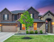 4229 Valley Oaks Dr, Leander image