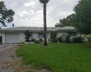 121 N Maywood Avenue, Clearwater image