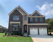 13 Robin Court #292, Mount Juliet image