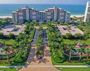 780 S Collier Blvd Unit 602, Marco Island image