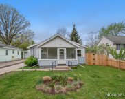 4535 Potter Avenue Se, Kentwood image