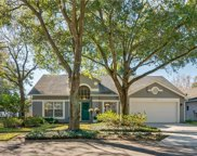 1334 Hampshire Place Circle, Altamonte Springs image