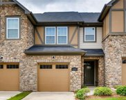 1020  Archibald Avenue, Fort Mill image