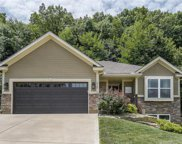 5730 Nw Michaels Cove Street, Parkville image