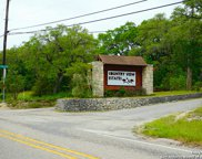 Cr 175, Helotes image