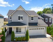 5032 70th Place SW, Mukilteo image
