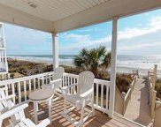 1415 B S Ocean Blvd., Surfside Beach image