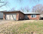 663 Glenmoor Drive, Evansville image