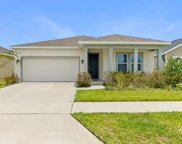 2928 Marlberry Lane, Clermont image