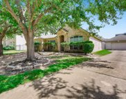 11607 Buck Springs Trail, Tomball image