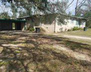 520 Campbell Unit 2, Tallahassee image