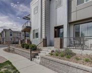 1785 W 66th Avenue, Denver image