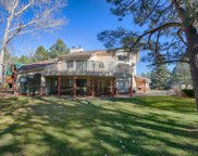 3248 Viking Trail, Pinetop image