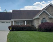 5696 Autumn Creek Drive, Knoxville image