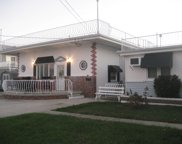 506 W Poplar, West Wildwood image