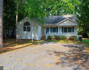 67 Tail Of The Fox Dr, Ocean Pines image