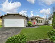 914 235th St SW, Bothell image