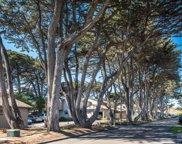 123 Cypress Grove Ct, Marina image